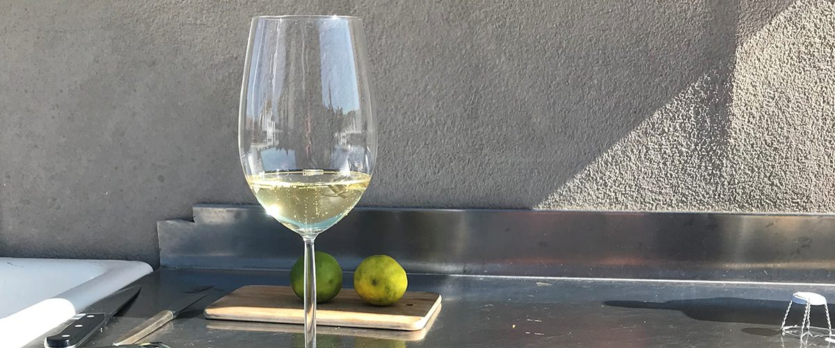 leckerriesling